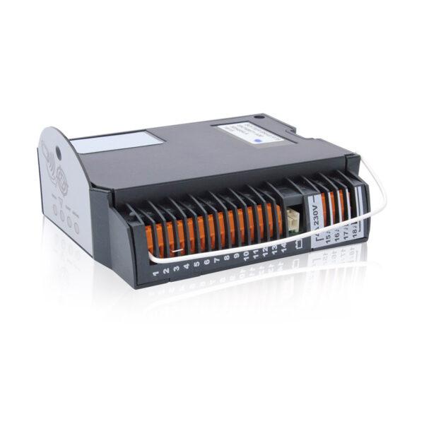 reparation-boitier-electronique-somfy-portail-battant-coulissant-01