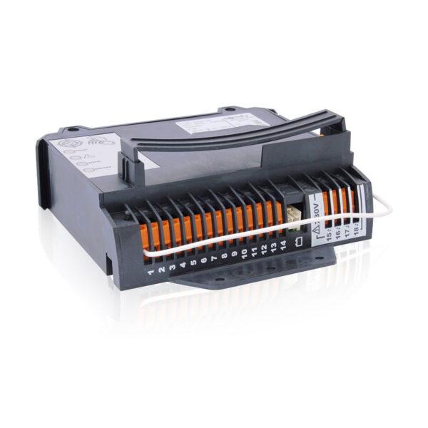 reparation-boitier-electronique-somfy-portail-battant-coulissant-06