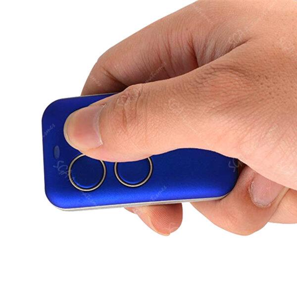 telecommande-compatible-siminor-433-nlt2-rtr-03