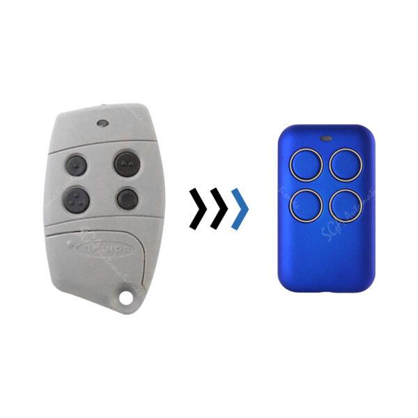 telecommande-compatible-siminor-433-nlt4-rtr-01