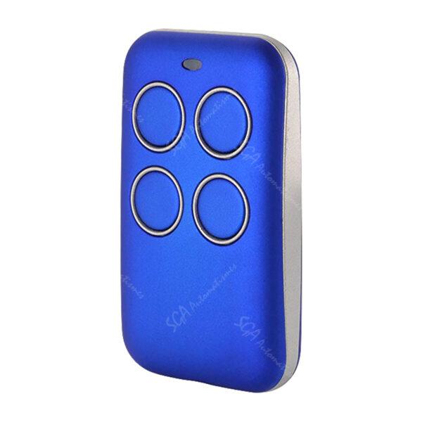 telecommande-compatible-siminor-433-nlt4-rtr-06