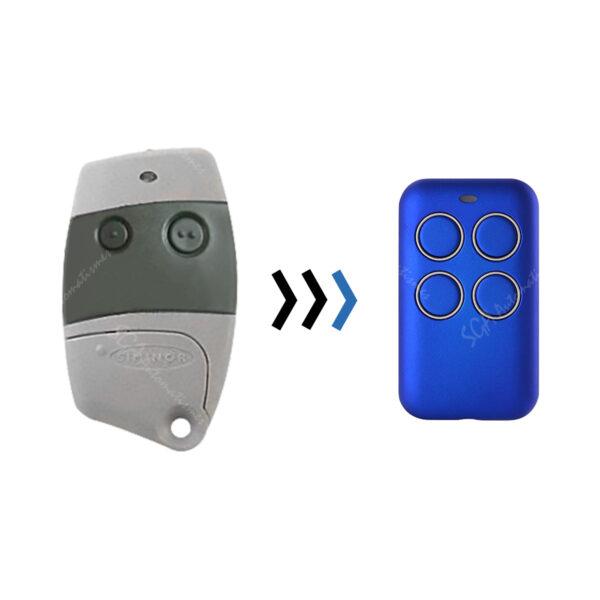 telecommande-compatible-siminor-s433-2t-rtr-01
