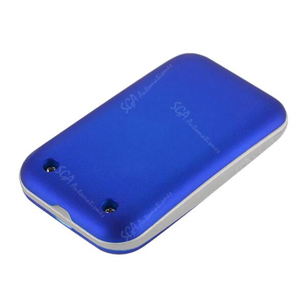 telecommande-compatible-siminor-s433-2t-rtr-07