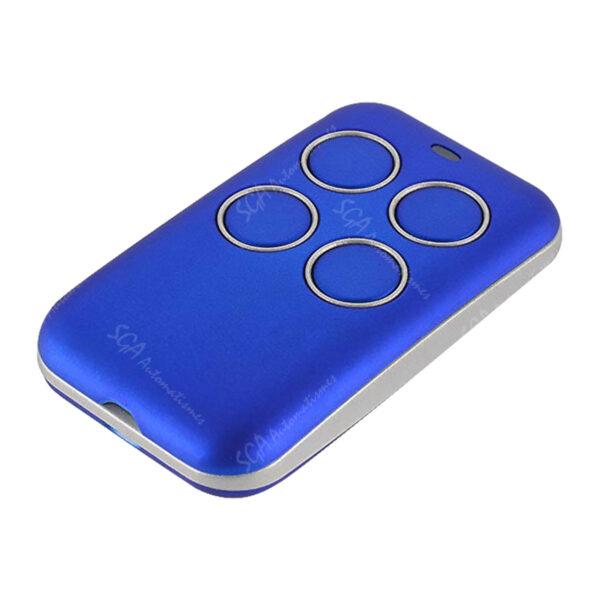 telecommande-compatible-siminor-s433-2t-rtr-08