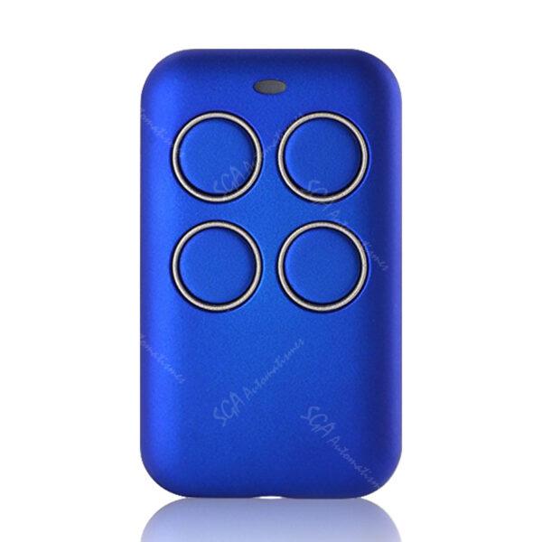 telecommande-compatible-siminor-s433-4t-rtr-02