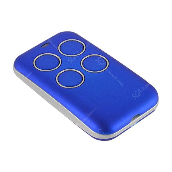telecommande-compatible-siminor-s433-4t-rtr-05