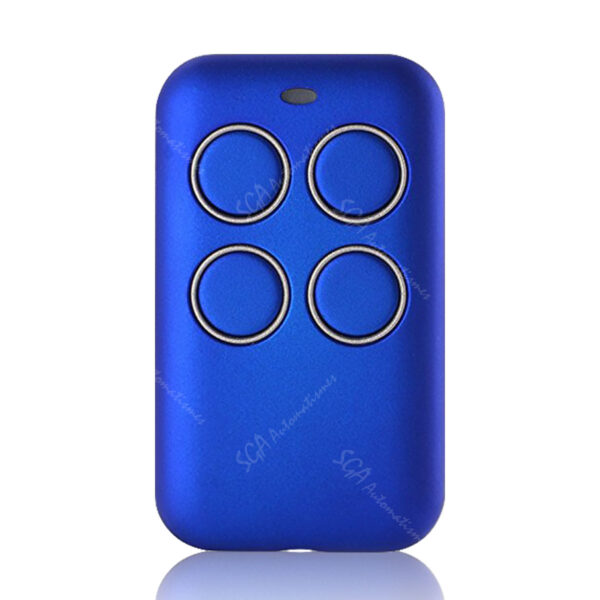 telecommande-compatible-somfy-433-nlt2-rtr-02