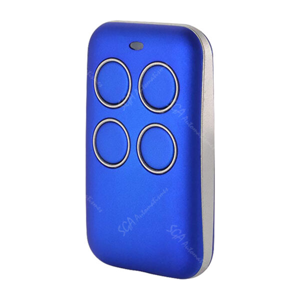 telecommande-compatible-somfy-433-nlt2-rtr-06