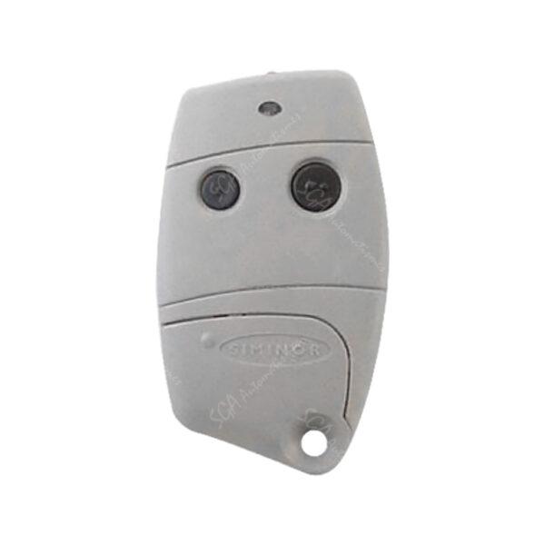 telecommande-siminor-433-nlt2-rtr-01