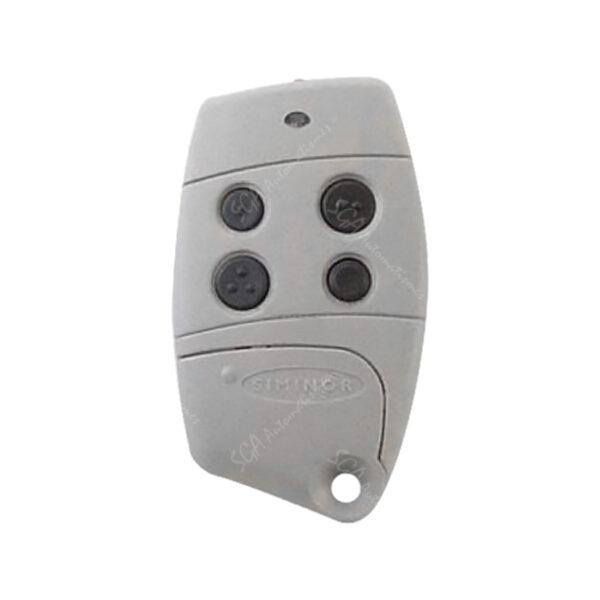 telecommande-siminor-433-nlt4-rtr-01