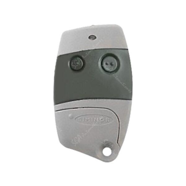 telecommande-siminor-s433-2t-rtr-01