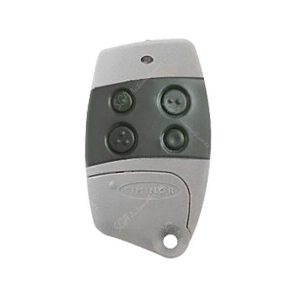 telecommande-siminor-s433-4t-rtr-01