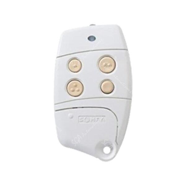 telecommande-somfy-433-nlt4-rtr-01