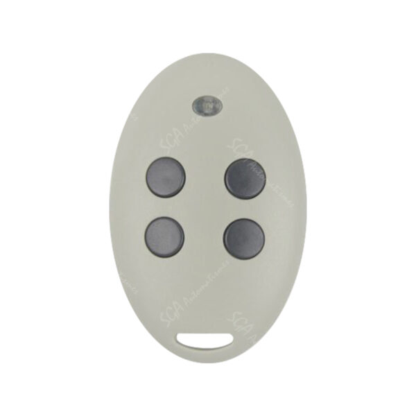 telecommande-somfy-mitto-rtr-t4-2400848-01