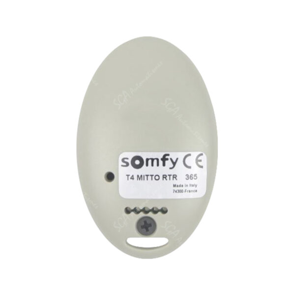 telecommande-somfy-mitto-rtr-t4-2400848-02